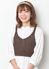 山本 亜美