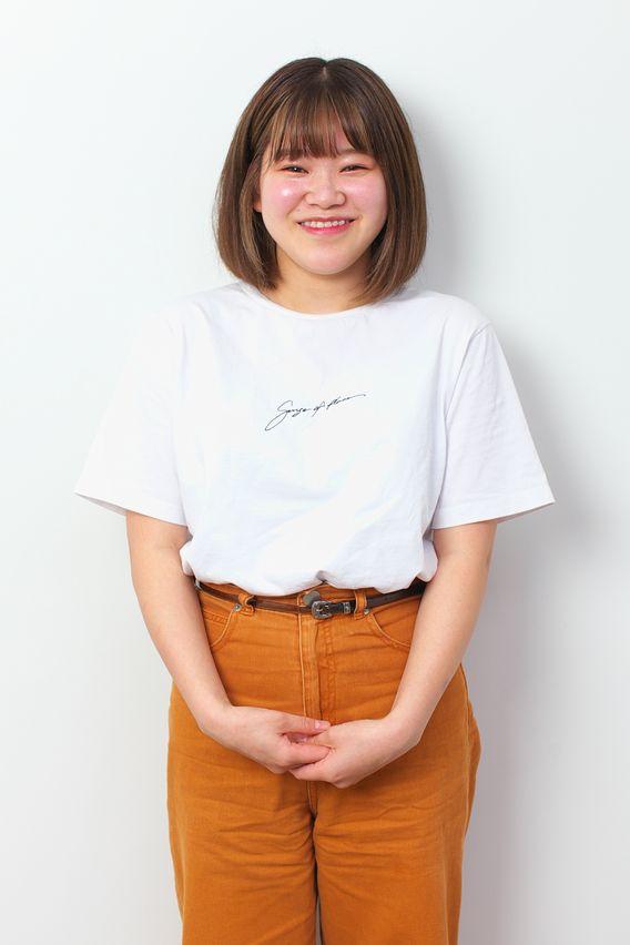 小嶋 愛海