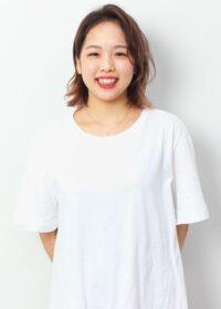 西川 凪紗